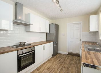Thumbnail Room to rent in Rosebury Street, Hull