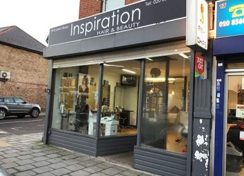 Retail premises for sale in The Metro Centre, St. Johns Road, Isleworth TW7