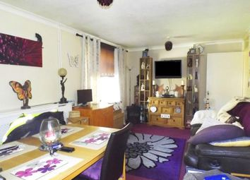 Thumbnail 1 bedroom flat for sale in Eyrescroft, Bretton, Peterborough, Cambridgeshire