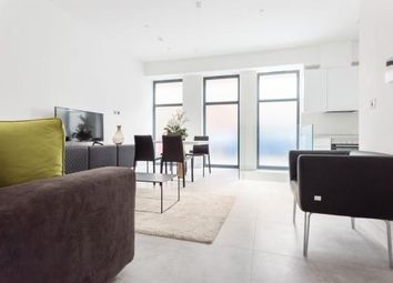 Thumbnail 3 bed duplex to rent in York Building, Covent Garden
