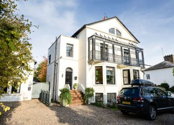 4 bed semi-detached house for sale in Bromley Common, Bromley BR2