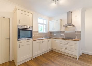 Thumbnail 3 bedroom terraced house for sale in Paget Street, Gillingham