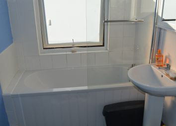 Thumbnail 5 bedroom end terrace house for sale in Alton Road, Liverpool
