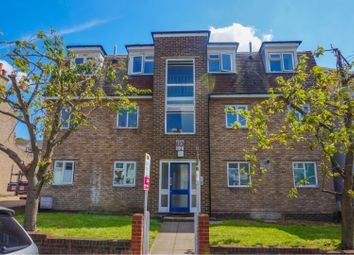 Thumbnail 1 bed flat for sale in Livingstone Road, Thornton Heath