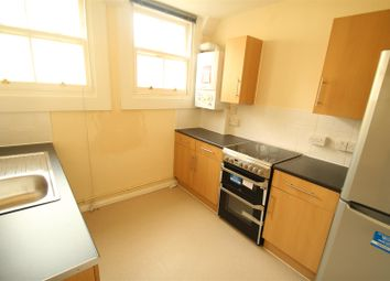 Thumbnail 2 bedroom flat to rent in Peabody Estate, Camberwell Green, London SE5, London,