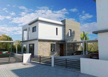 Thumbnail 3 bed detached house for sale in 32B Blue Water Bay Village, Protaras 5282, Cyprus