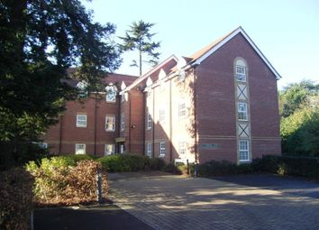 Thumbnail 2 bed flat to rent in Brunel Court, Old College Road, Newbury, 1Te.