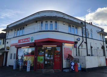 Thumbnail Retail premises for sale in Bridgwater Drive, Westcliff On Sea