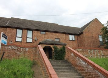 Thumbnail 2 bedroom flat for sale in Mill Court, New Road, Billingham