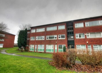 2 bed flat for sale in Whitbeck Court, Slatyford, Newcastle Upon Tyne NE5