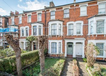 Thumbnail 5 bed terraced house for sale in York Grove, Peckham, London