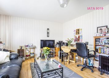 Thumbnail 3 bed maisonette for sale in Markwell Close, London