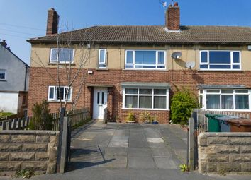 2 bed flat for sale in Central Avenue, Baildon, Shipley BD17