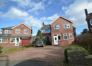 Thumbnail Room to rent in Arundel Close, Hale, Altrincham