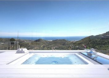 Thumbnail 2 bed apartment for sale in Spain, Málaga, Ojén
