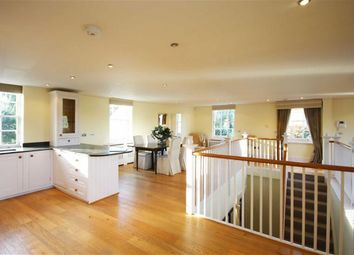 Thumbnail 3 bed property for sale in Convent Close, Hadley Common, Hertfordshire