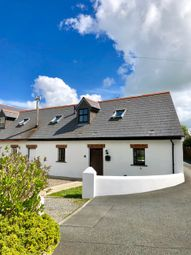 Thumbnail 2 bed barn conversion to rent in Pelcomb Cross Farm, Haverfordwest