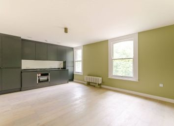Thumbnail 2 bed flat for sale in Amhurst Road E8, Hackney Downs, London,