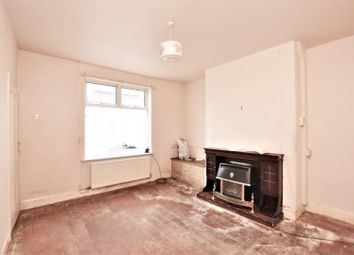 Thumbnail 3 bed terraced house for sale in King Alfred Street, Walney, Barrow-In-Furness