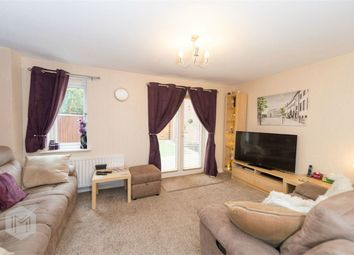 Thumbnail 4 bedroom semi-detached house for sale in Hazel Pear Close, Horwich, Bolton