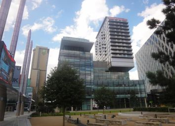 Thumbnail Studio to rent in Pink, Media City Uk, Salford
