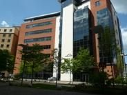 Thumbnail Office to let in 1 St James' Gate, Newcastle Upon Tyne, Tyne And Wear