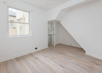 Thumbnail 1 bed flat for sale in Viaduct Road, Brighton