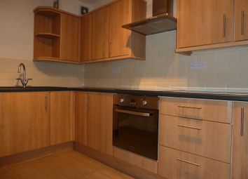 Thumbnail 2 bed maisonette to rent in Eastgate, Louth