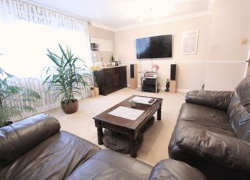 Thumbnail 2 bedroom maisonette for sale in Wavell Road, Southampton