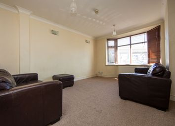 Thumbnail 2 bed property to rent in Watford Way, London