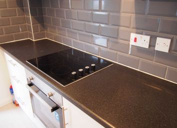 Thumbnail 3 bed terraced house to rent in West End Road, High Wycombe