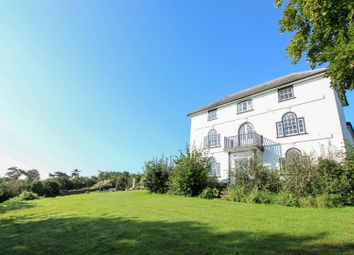 Thumbnail 5 bed property for sale in Tunnel Hill, Upton-Upon-Severn, Worcester