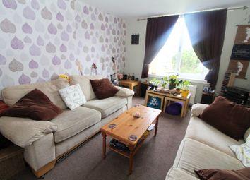 Thumbnail 2 bed flat for sale in Middlefield Terrace, Aberdeen