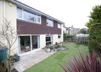 Thumbnail 4 bed property for sale in Norville Lane, Cheddar