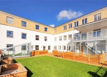 Thumbnail 1 bedroom flat to rent in Kirby Court, Upper Wickham Lane, Welling