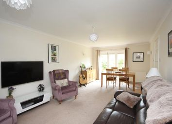 Thumbnail 3 bed detached house to rent in Broaddykes Drive, Kingswells, Aberdeen