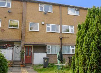 2 bed maisonette to rent in Burnside Close, Barnet EN5