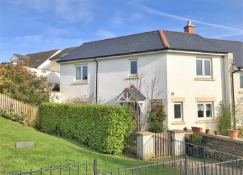 3 bed property for sale in Greenwix Parc, St. Mabyn, Bodmin PL30