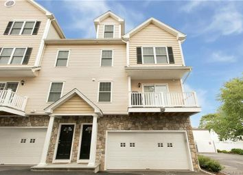 Thumbnail 3 bed apartment for sale in Connecticut, Connecticut, United States Of America