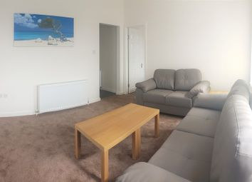 Thumbnail 4 bedroom flat to rent in Montgomery, Longsight, Manchester