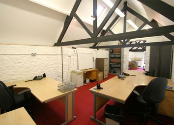 Thumbnail Commercial property to let in Charfield Road, Tortworth, South Gloucestershire