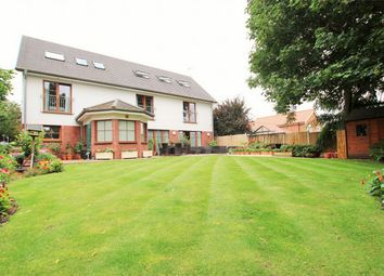 Thumbnail 6 bed detached house for sale in Acorn Avenue, Braintree, Essex