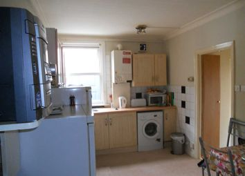 Thumbnail 2 bedroom flat to rent in Colindale Avenue, London, Colindale