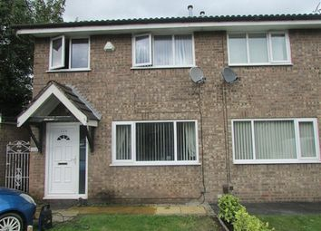 Thumbnail 3 bedroom property for sale in Ramsey Avenue, Preston