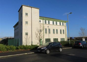 Thumbnail Commercial property to let in Broadshires Way, Carterton