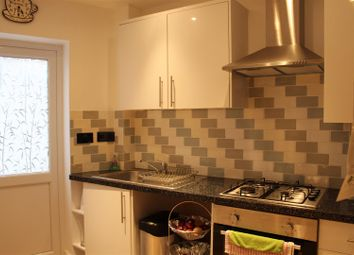 Thumbnail 1 bedroom detached house to rent in Scotland Green, London