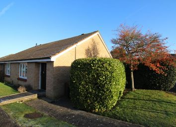 2 bed bungalow for sale in Condor Close, Tilehurst, Reading RG31