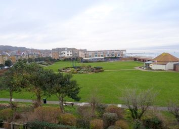 Thumbnail 2 bed flat to rent in Spindrift Court, South Parade, West Kirby