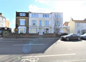 1 bed flat for sale in Hanworth Road, Hounslow TW3