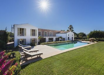 Thumbnail 6 bed country house for sale in Spain, Mallorca, Alaró